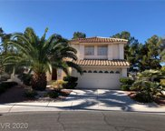 8361 Brittany Harbor Drive, Las Vegas image