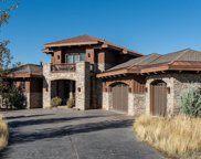 7051 N Promontory Ranch Road, Park City image