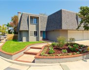 4263 Manchester Place, Cypress image