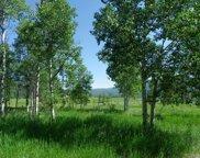 33070 Filly Trail, Oak Creek image