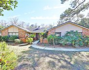 1213 Howell Creek Drive, Winter Springs image