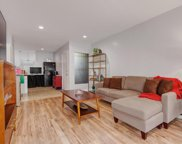 4431 Don Ricardo Drive Unit #24, Los Angeles image