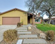11518 Oculto, Rancho Bernardo/4S Ranch/Santaluz/Crosby Estates image
