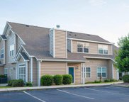 503 20th Ave. N Unit 35A, North Myrtle Beach image