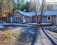 383 Mulatto Mountain Road, West Jefferson image