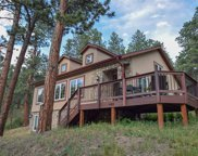 4489 Blue Spruce Road, Evergreen image