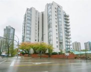 98 Tenth Street Unit 601, New Westminster image