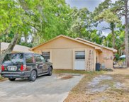 15364 Verona Avenue, Clearwater image