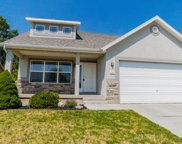 1911 N Sego Lilly Dr, Saratoga Springs image