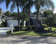 9421 Old Hickory  Circle, Fort Myers image
