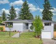 10814 32nd Ave SW, Seattle image