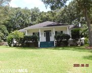 21960 Country Woods Drive, Fairhope image