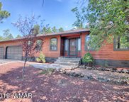 655 Pine Creek Drive, Lakeside image