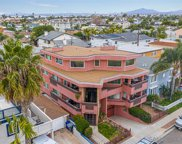 208 Evergreen Ave, Imperial Beach image