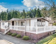 2500 S 370th St Unit 262, Federal Way image