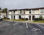 1012 Possum Trot Rd. Unit E 39, North Myrtle Beach image