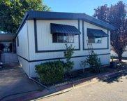 5100  Hwy 99 Unit #244, Stockton image