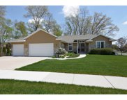 4004 N Wright Rd, Janesville image
