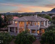 9704 Highridge Drive, Las Vegas image