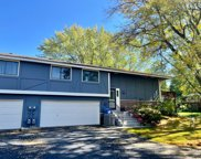 13656 74th Place N, Maple Grove image
