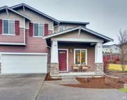 22325 36th Ave SE, Bothell image