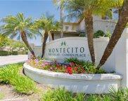 4515     Montecito Drive, La Palma image