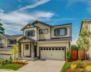 23718 SE 43RD, Bothell image