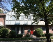 8103 Bromley  Place, Indianapolis image