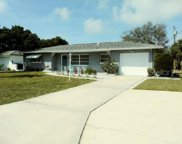 6564 114th Street, Seminole image