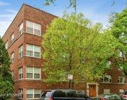 3401 W Hollywood Avenue Unit #2W, Chicago image