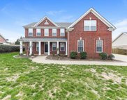 1821 Woodland Farms Ct, Old Hickory image