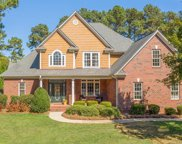 143  Isle Of Pines Road, Mooresville image