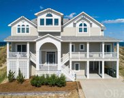 1009 Lighthouse Drive, Corolla image