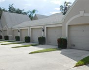 16260 Kelly Cove  Drive Unit 235, Fort Myers image