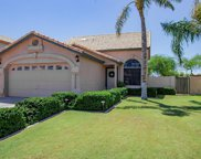 552 S Meadows Drive, Chandler image