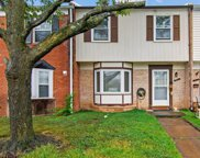10111 Irongate   Way, Manassas image