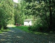 9444 Cornell Creek Road, Glacier image