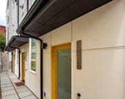 4520 41st Avenue SW Unit #C, Seattle image