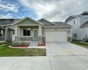 6883 S Suzanne Dr, Midvale image