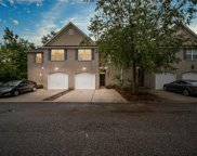 320 Swain Hill Court, North Central Virginia Beach image