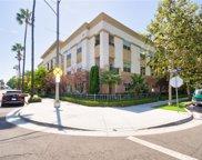 405   S Anaheim Boulevard   3, Anaheim image