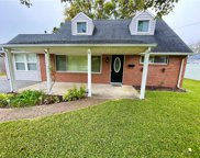 2228 Ardmore Avenue, Central Chesapeake image