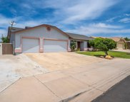 9326 E El Paso Street, Mesa image
