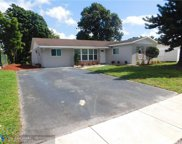 6841 NW 6th Ct, Margate image