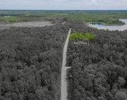 TBD 0215 Woodland Drive, Deer River image