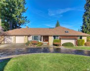 23328 SE 219th St, Maple Valley image