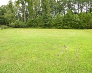 Lot 67 Barona Dr., Myrtle Beach image