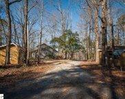 15 Wildflower Lane, Travelers Rest image