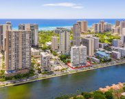2085 Ala Wai Boulevard Unit A202, Honolulu image