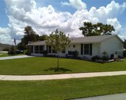8391 Porto Bello Avenue, North Port image